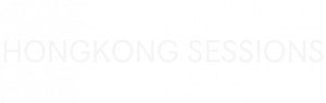 HONGKONG SESSIONS